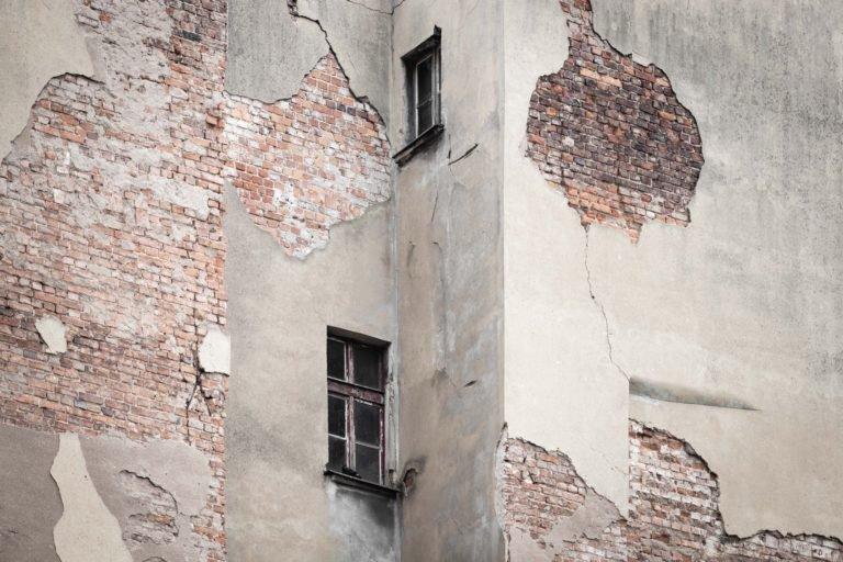 East Rentals - Property